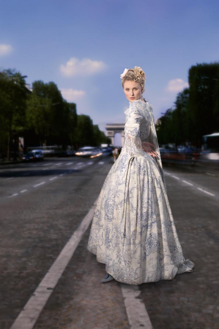 001_Paris_Champs E Lysees