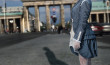 002_Berlin_Brandenburger Tor