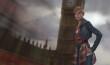 004_London_Big Ben