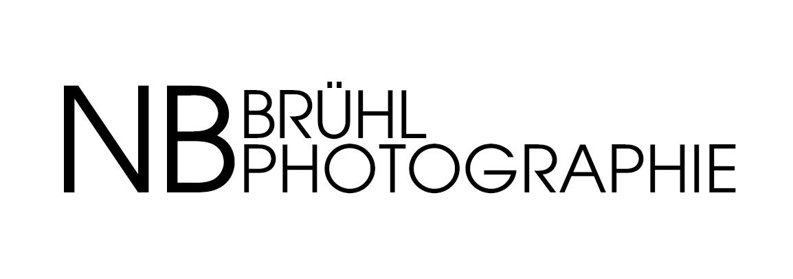 Nicole Brühl Photographie