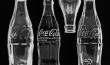 NBruehl_Coca Cola Flaschen_01
